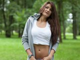 Videos livejasmin CuteGal