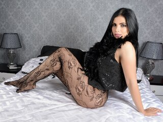 Recorded livejasmin.com LadyOtero