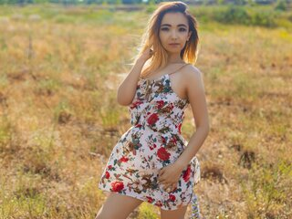Livejasmin private LoveAlwaysWins