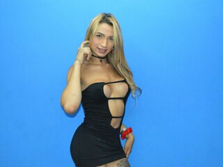 Adult hd miabeautifulx
