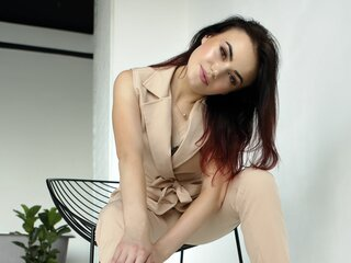 Camshow pussy SoftGleamBb