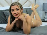 Nude cam AlessiaMyers