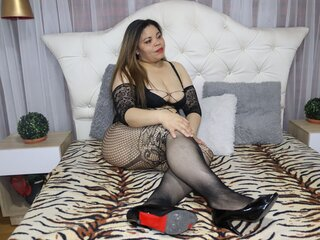 Camshow fuck AmandaPoll