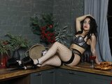 Camshow pictures AveryMiers