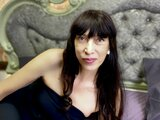 Camshow online DittaBrooks