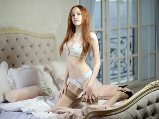 Private toy HotLusyFruity