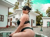 Camshow pics IsaBennet