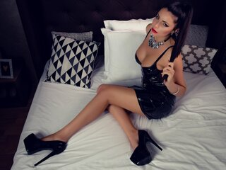 Online livesex LilithRoe