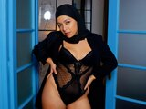 Camshow photos MayraMuslim