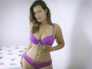 Nude camshow MelanyTaylor