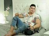 Camshow recorded PipeFerrer