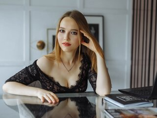 Video pussy SaraBoutelle