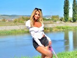 Livejasmin nude SophieSpears