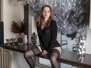 Camshow livesex TacyRope