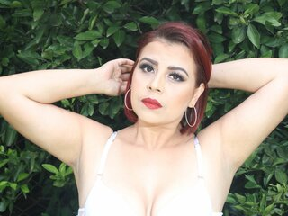 Camshow camshow XimenaBrands